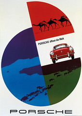 Porsche, from Christophorous