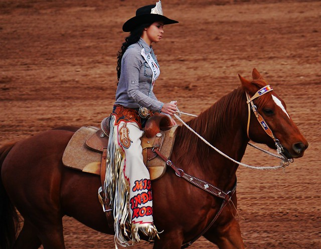 rodeo hindu singles Take a break and treat yourself to one of the world-class poconos resorts, each with its own flair for relaxation and genuine hospitality.