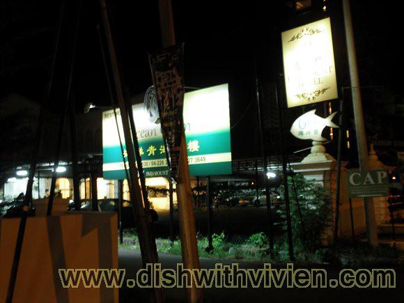 Ipoh-Penang-Taiping19-Paramount-Hotel