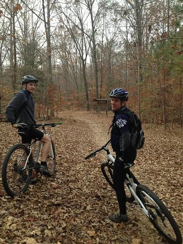 Poco Ladies Ride Nov 18. 2012_0020