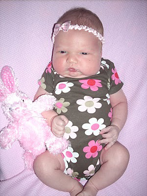 Baby Sophia 222