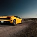 Lamborghini LP560-4 by NLP Speed-Photos