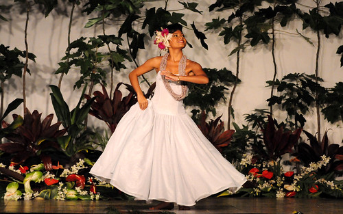 Fwd: Press Release: KAANAPALI BEACH HOTEL ANNOUNCES WINNERS OF 22nd HULA O NA KEIKI COMPETITION