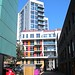 Lowell Street flats
