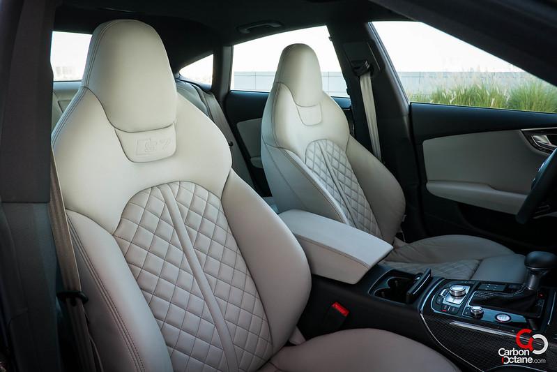 2013_Audi_S7-32.jpg