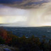 Small photo of Utah County