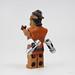 LEGO Star Wars 2013 Pong Krell (1) by Solid Brix Studios⁻