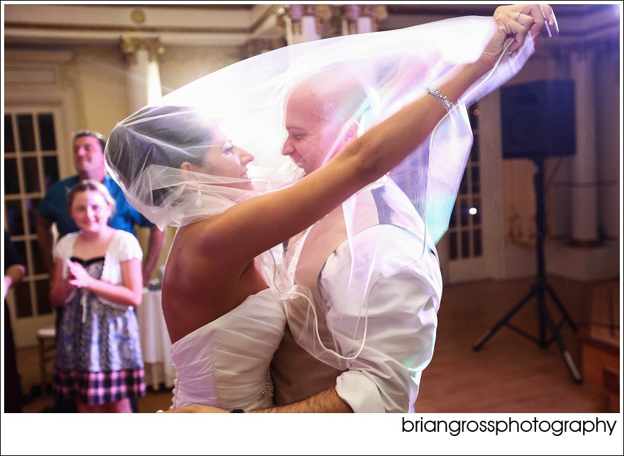 PhilPaulaWeddingBlog_Grand_Island_Mansion_Wedding_briangrossphotography-349_WEB