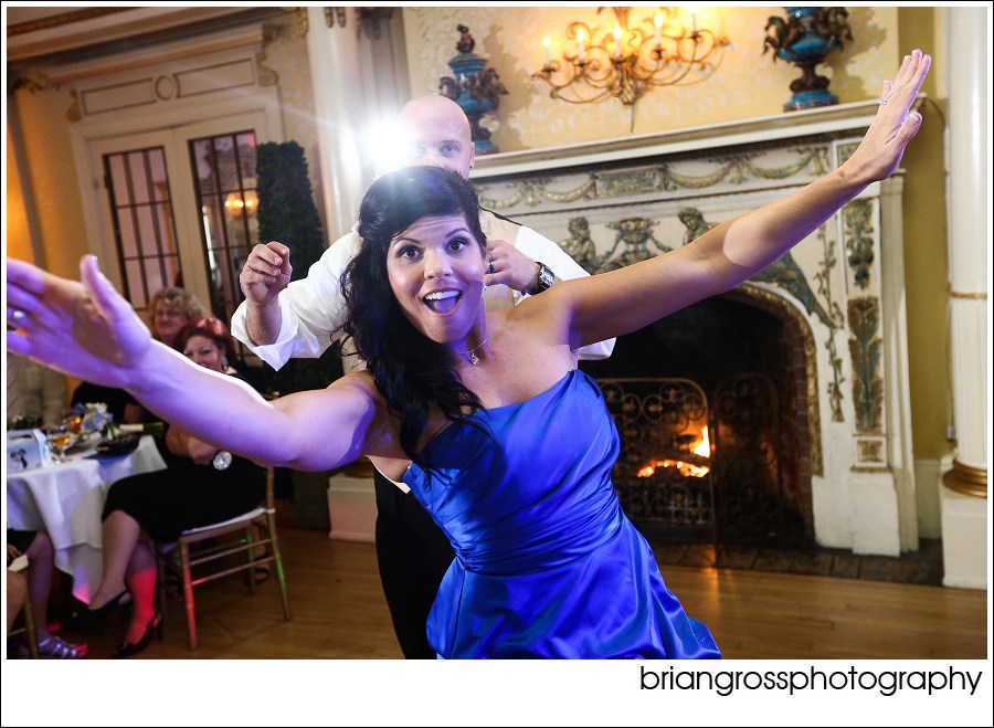 PhilPaulaWeddingBlog_Grand_Island_Mansion_Wedding_briangrossphotography-334_WEB