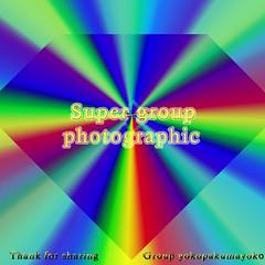 SUPER GROUP copia