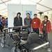 Mié, 21/11/2012 - 19:22 - Galiciencia 2012
