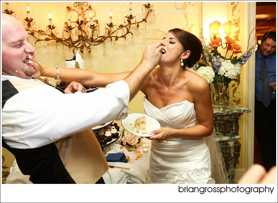 PhilPaulaWeddingBlog_Grand_Island_Mansion_Wedding_briangrossphotography-295_WEB