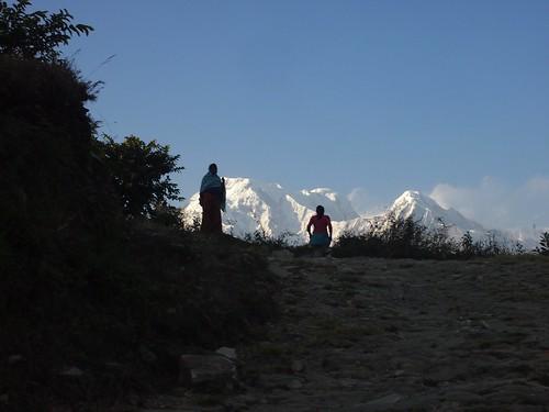 Himaraya Trekking-27
