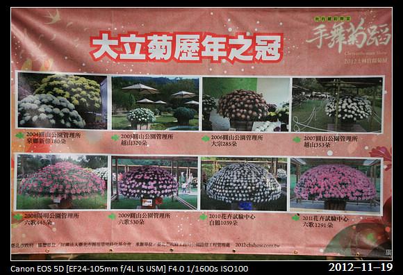 20121119_Flower7