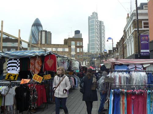 petticoat lane market.jpg