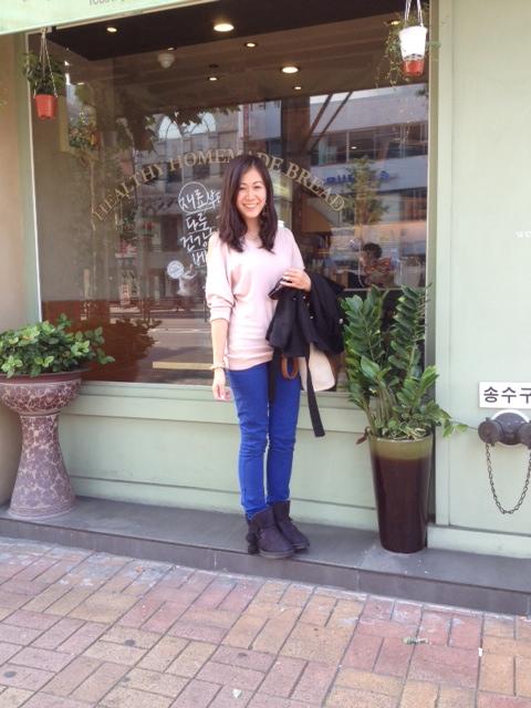 photo 2 (25)