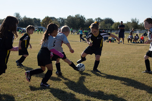 soccer_lastgame-36