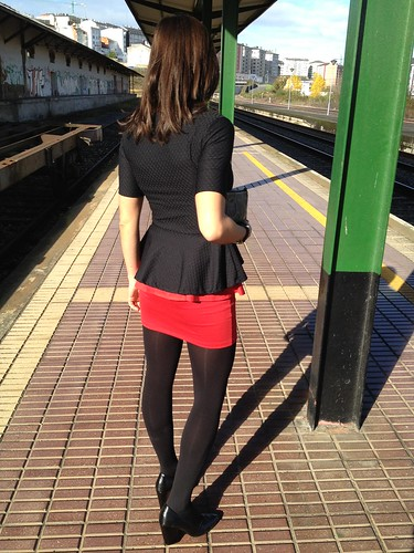 IMG_3651