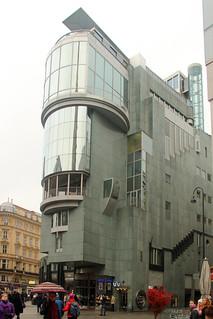 Haas Haus-Wien-2012