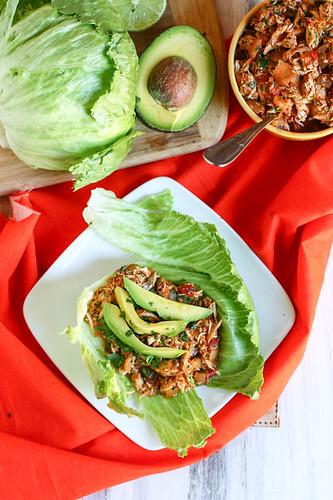 lettuce-wraps-0397
