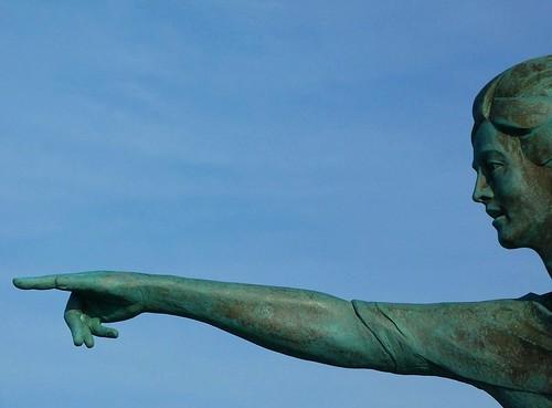 italy verde la italia nuvole mare rimini cielo donne rosso azzurro bianco romagna internazionale sulle giornata violenza contro dedicata bellitalia valeriolanci 100commentgroup virgiliocompany mygearandme panasonicdmcfz45lumix ilblogvaleriodarimini interessantissimafotowowfotopedia lacasadinadiavalerio 25112012