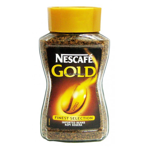 nescafe-gold-jar-100g