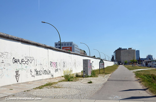 Berlin_Wall_remains-4