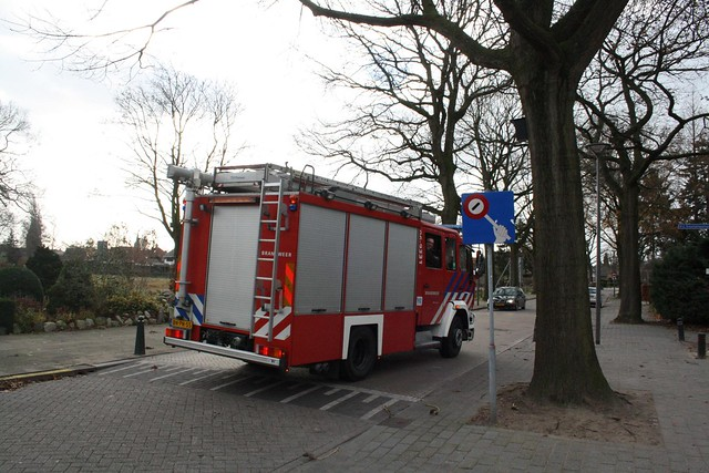 PRIO_2_STORMSCHADE-BURGEM-V-NISPENSTR_Mark (4)