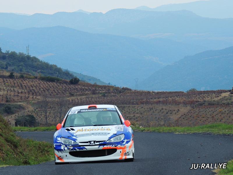 Rallye du Fenouilledes 2012 8217383631_55ae456430_c