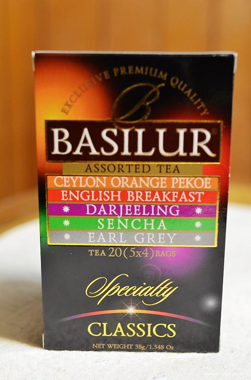 BASILUR錫蘭紅茶26.jpg