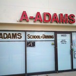 A-Adams