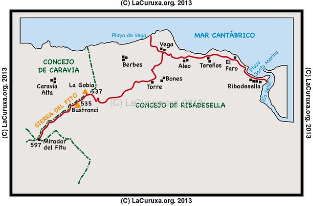 lacuruxa.org-2013-05.jpg