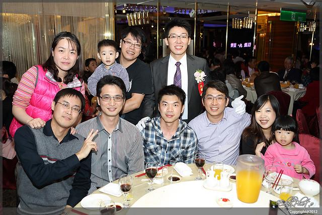 20121111_blog_161