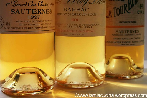 Sauternes 2_2012 11 26_8902