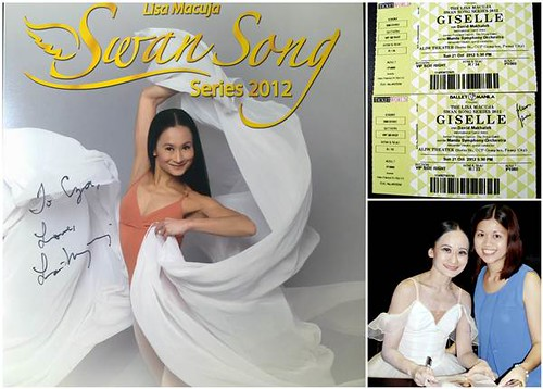 Swan_Song_2012-Giselle_Lisa-Macuja