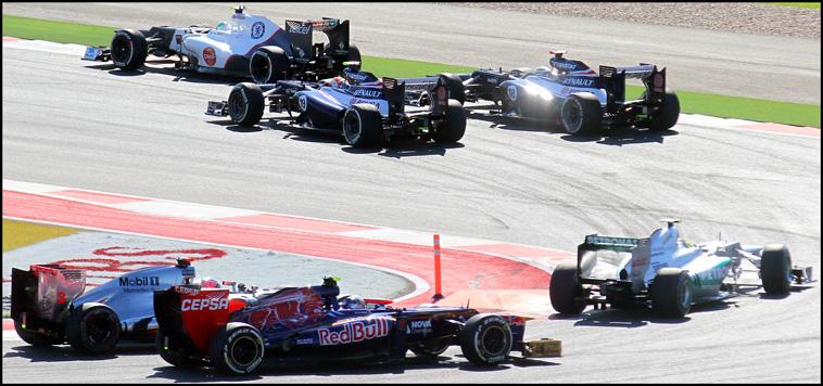 Formula12