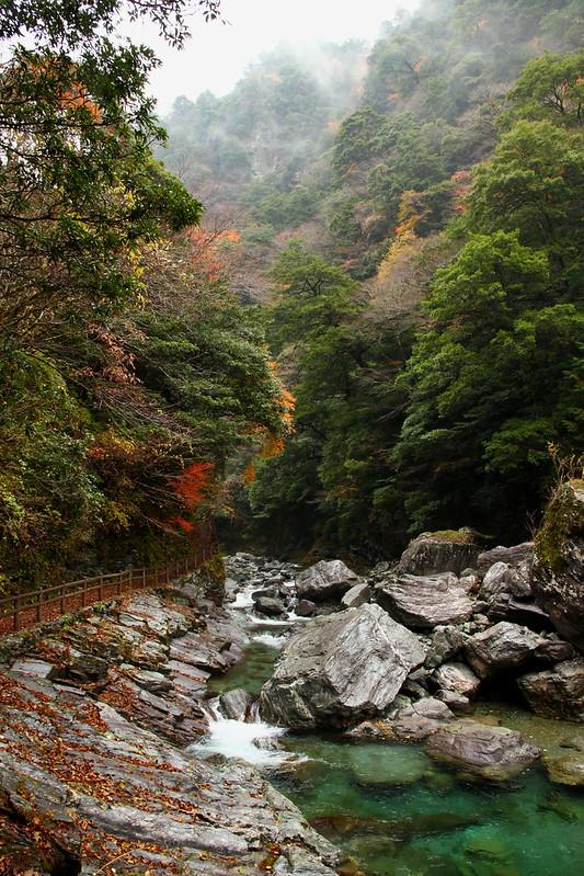 IMG_4774_11-23 Yasui Valley