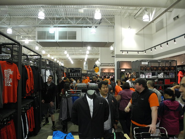 info for aca31 4aaa6 Get reviews, hours, directions, coupons and more for Nike Employee Store  Memphis at 4755 Tuggle Rd, Memphis, TN.