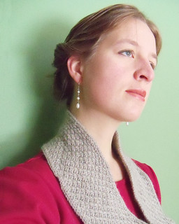 November Guest cowl pattern: $5 - buy now
