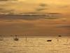 Indonésie - Bintan