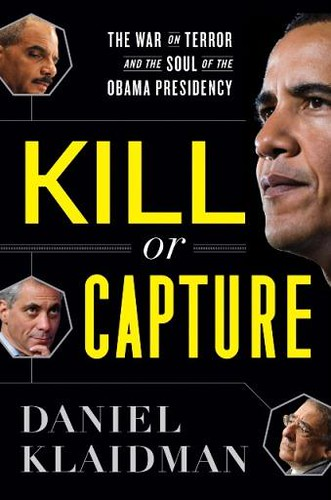 kill or capture_0