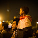 Tahrir, 27th November 2012