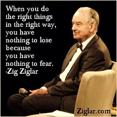 Today I was sad to hear that one of the greatest Motivational Speakers and Men on our planet has passed away! RIP Zig Ziglar! May your words continue to motivate, inspire and guide those that hear your voice! #ripzig #zigziglar #motivational #inspirationa