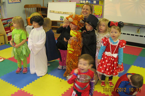Halloween_Pic-with-Teacher