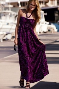http://www.style-geo.com/summer-maxi-dresses-style-tips-2012-for-girls.html