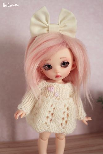 Cyrielle's Little Hands - Set d'hiver et pulls P2 UP! 8231485923_0348a46e51