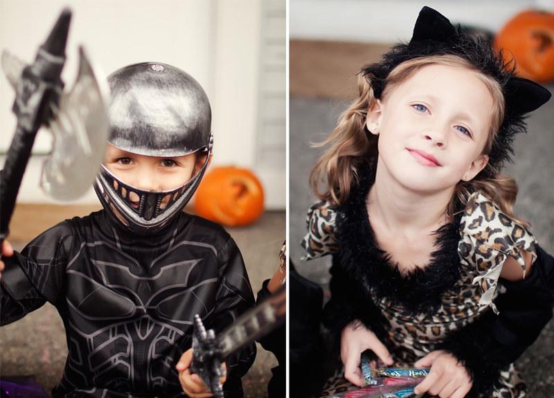 Halloween2012Web-1