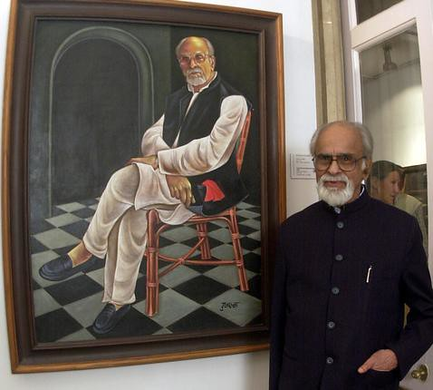 IN_GUJRAL_PAINTING_1284232g