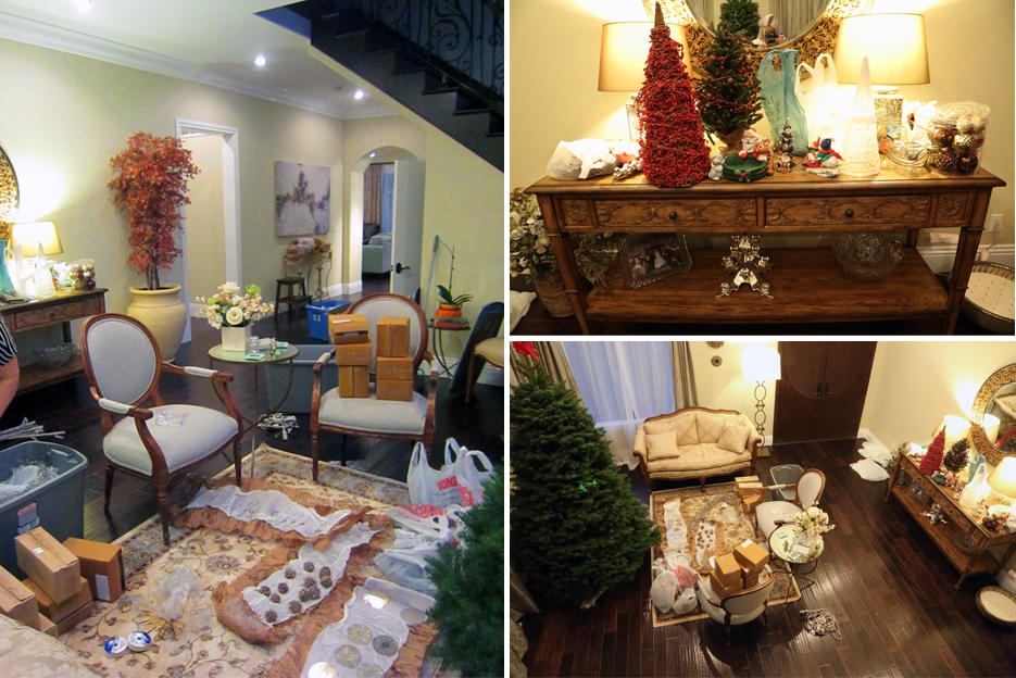 112512_christmasDecorating01