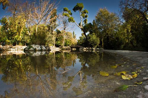 art photography view pentax fisheye greece 8mm kx samyang φωτογραφία αλέξανδροσ alexcoitus μερτζάνησ